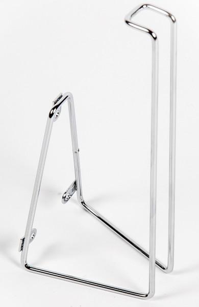 wirework wholesale kitchen roll holder