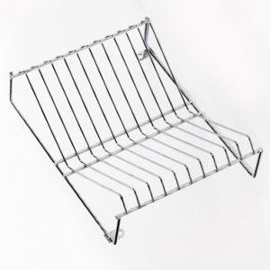 wirework wholesale plate rack