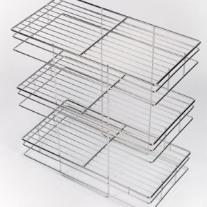 wirework wholesale storage shelves