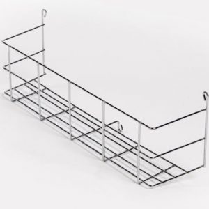 wirework wholesale bottle rack