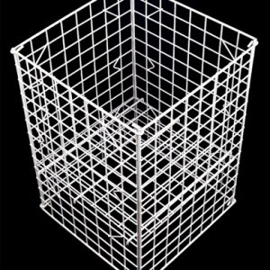 wirework wholesale dump bin