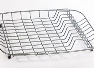 wirework wholesale drainer basket