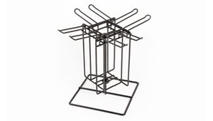 wirework wholesale prong stand