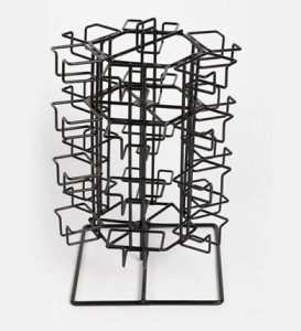 wirework wholesale pocket stand