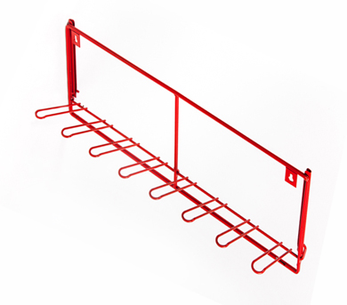 wirework wholesale rack