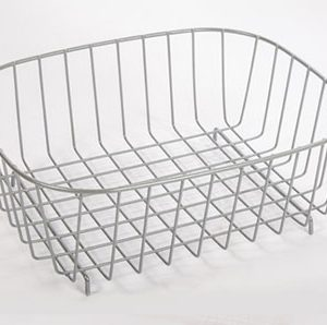 wirework wholesale sink basket