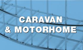 Motorhome & Caravans