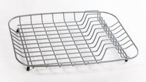 wirework wholesale drainer baskets