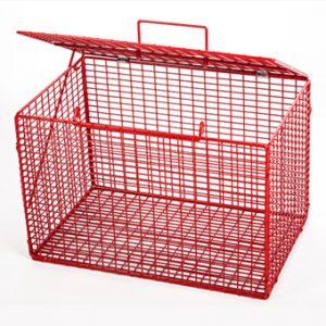 wirework wholesale animal cage