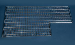 wirework wholesale custom panel