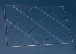 wirework wholesale billwire