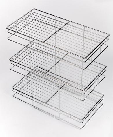 wirework wholesale storage shelves