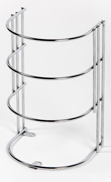 wirework wholesale crockery rack