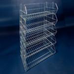 wirework wholesale stack display