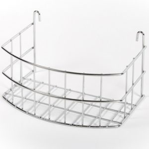 wirework wholesale curved rack