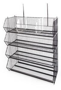 wirework wholesale stack box