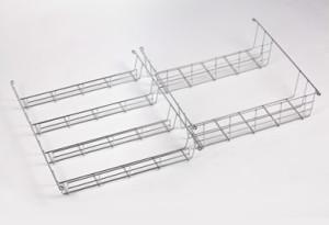 wirework wholesale spice rack