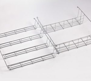 wirework wholesale spice rack