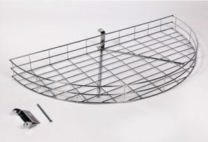 wirework wholesale carousel