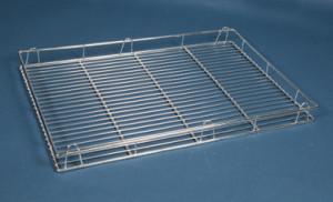 wirework wholesale baking tray