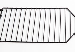 wirework wholesale tray