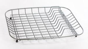 wirework wholesale drainer basket