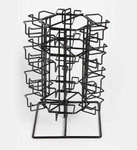 wirework wholesale pocket stand