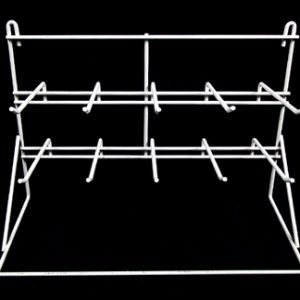 wirework wholesale clip stand