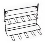 wirework wholesale fold rack