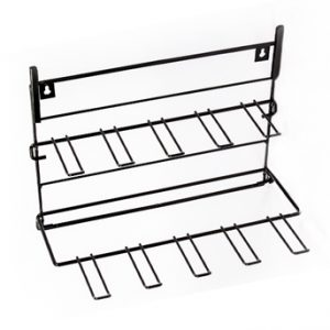 wirework wholesale fold rack