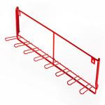 wirework wholesale rack