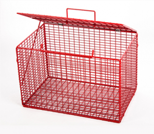 Pet Cage, Animal Cage, Cat, Dog, Bird, JW Lister, Wirework, Plastic, Wire, Wire vs. Plastic, Pets