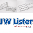 How the Catering Industry Benefits from Wire Products