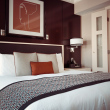 Get Your Hotel Rooms Ready for the Summer Season