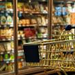 Impulsive Buying: What Is It Worth?